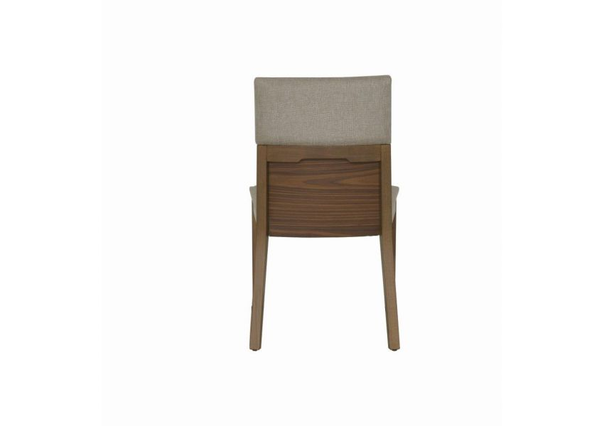 Astoria Chair