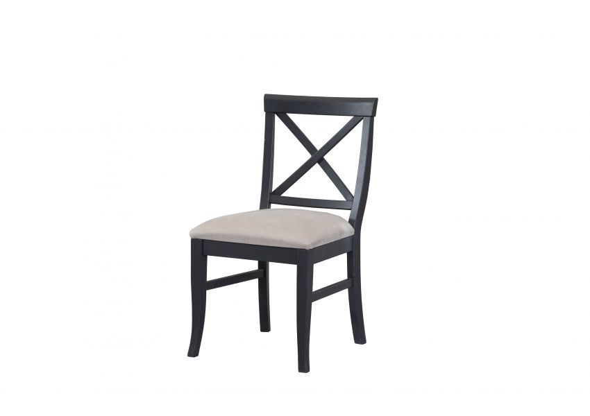 forest hill chair