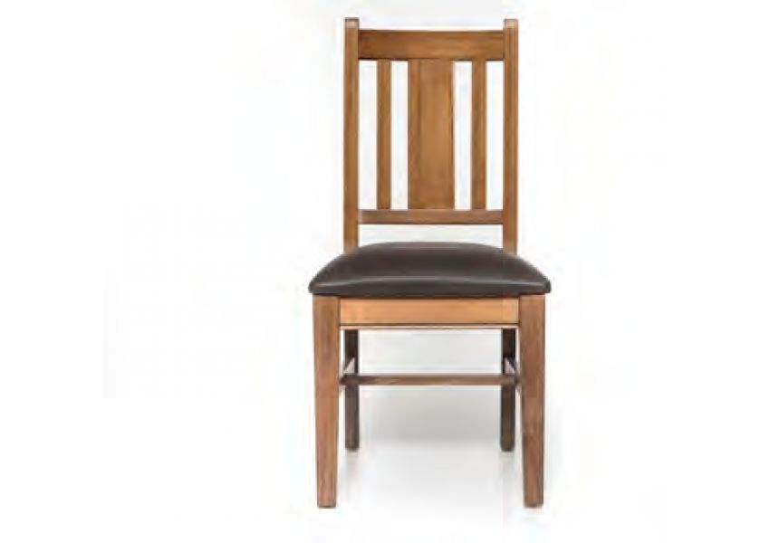 Gayda Chair