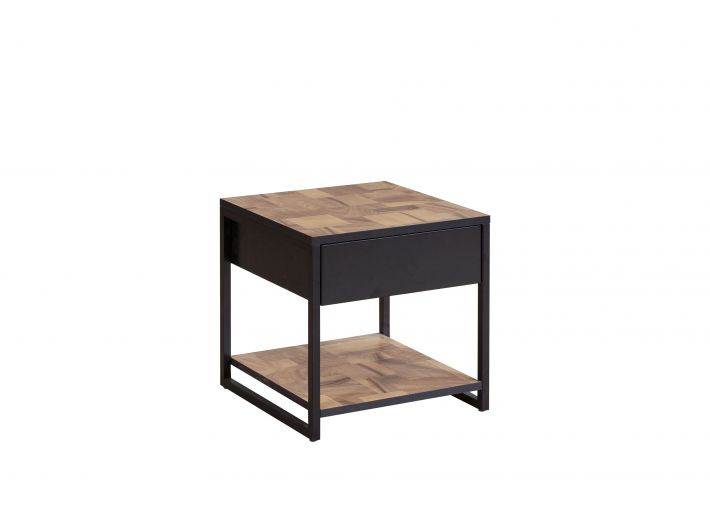 Lavoro Bedside
