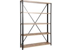 Lavoro Large Bookcase