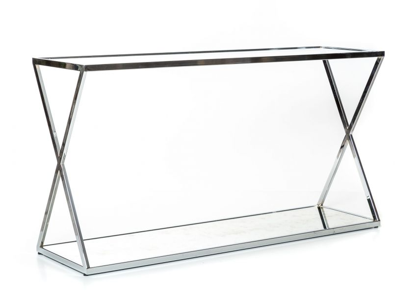 Lioni Console Table