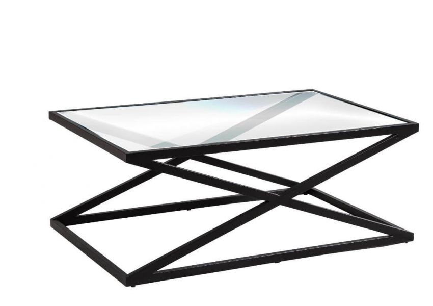 Lioni Coffee Table