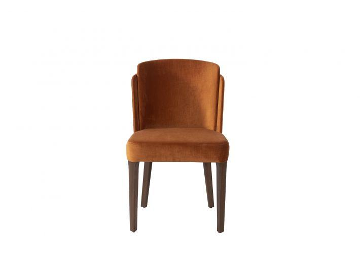 Livello Chair