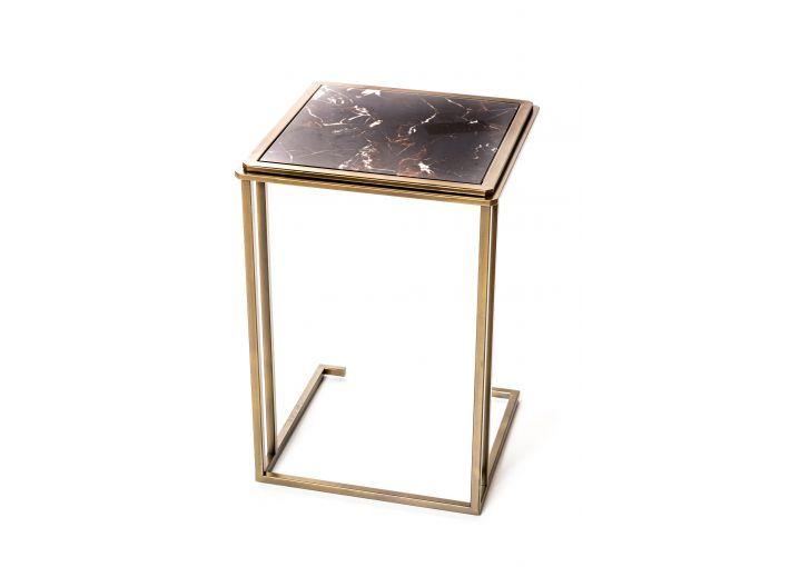 Prato Sofa Table