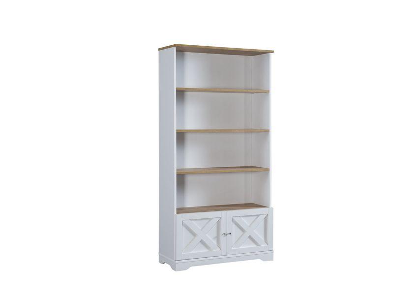Pure Bookcase