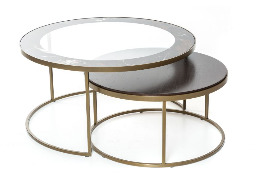 Riano Coffee Table