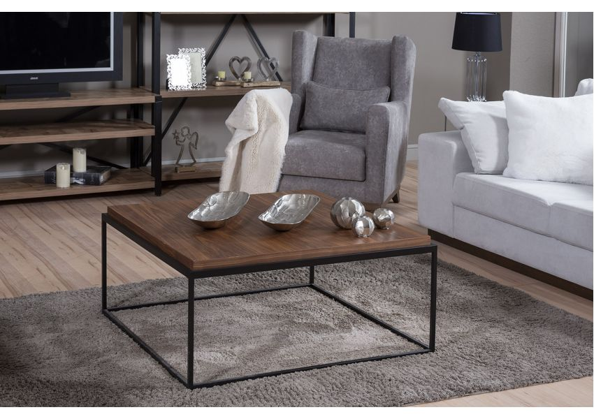 Siano Coffee Table