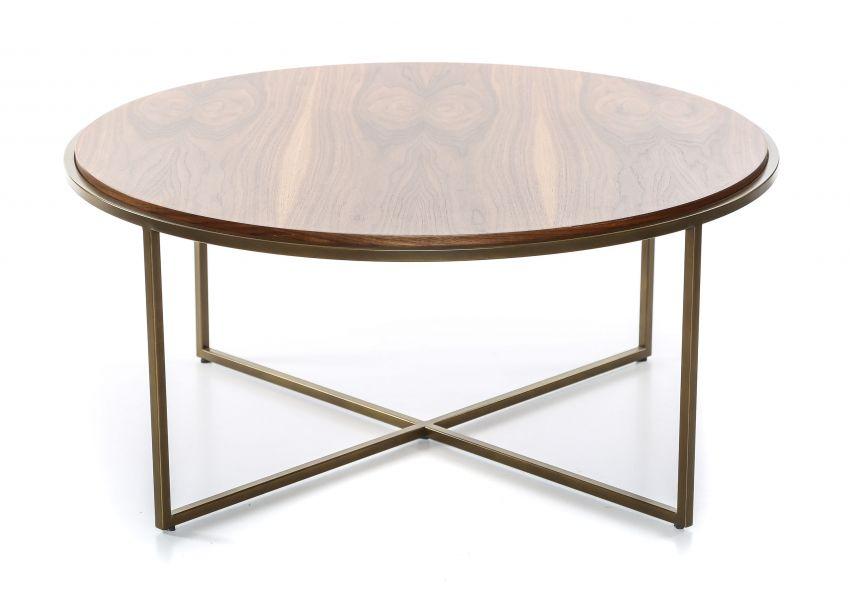 Trento Coffee Table