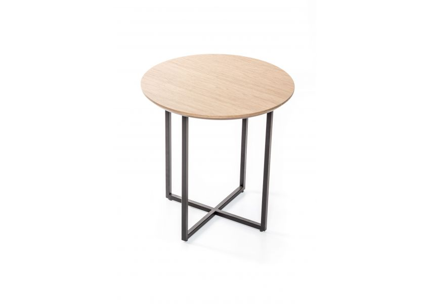 Trento High Side Table