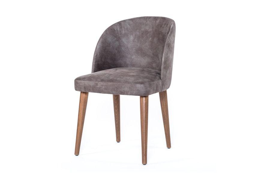 Vella Chair