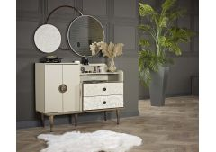 Garden Dressing Table