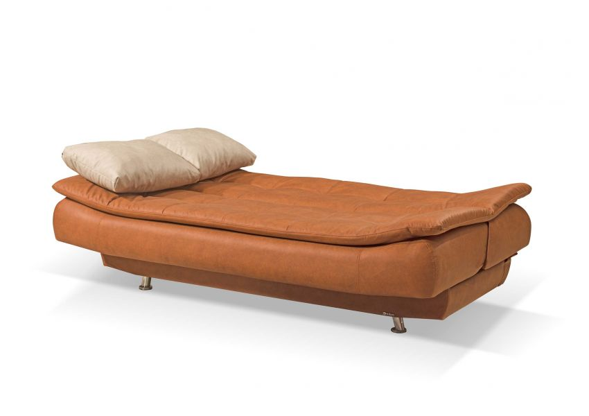 New Fiesta 3 Seater Sofa Bed