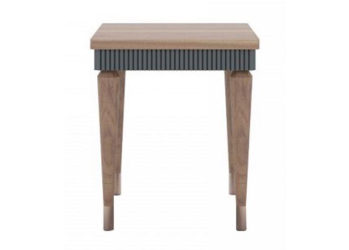 Ponte Side Table